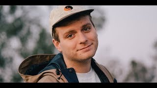 One More Love Song - Mac Demarco (Slightly Slower Version)
