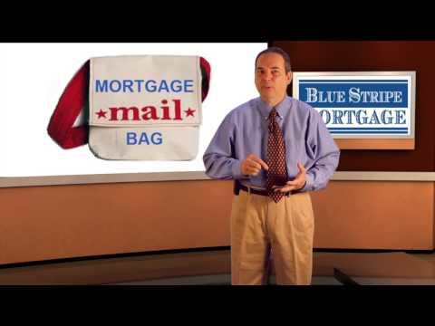 Mortgage Mailbag – How Do Escrow Accounts Work?