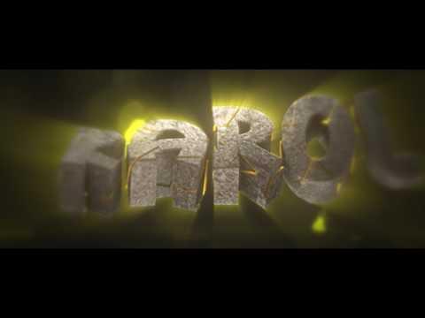 Skype - #109 INTRO PARA karolxxl700 Zuñiga