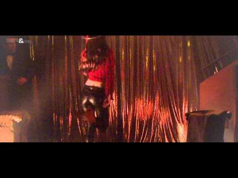 TV Gastro&Hotel: Night of Burlesque