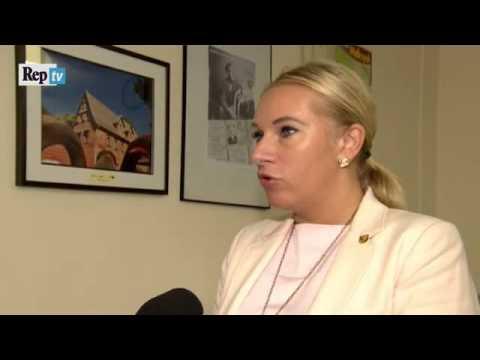 polonia: trovato treno nazista carico d'oro!