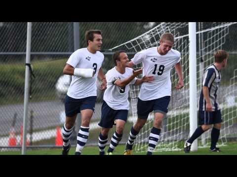 2014-15 Highlight Video