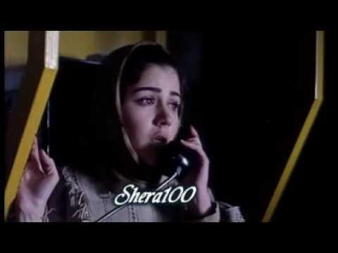 Filmi Doblaji Kurdi ( Dangi Darya ) Bashi 9