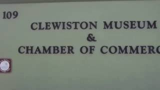 Clewiston (FL) United States  city photos : Clewiston, Florida - 'The Sweetest Town in America'