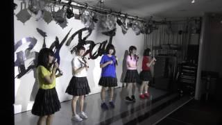 Download Lagu 浪速六歌仙 IDOL BEAT vol.2 2017/7/16 Mp3
