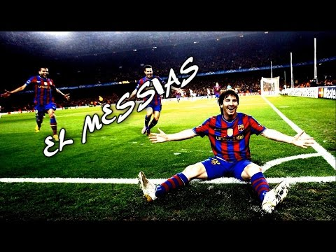 Video MESSI MEJORES REGATES ASISTENCIAS GOLES 2015 2016 HD download in MP3, 3GP, MP4, WEBM, AVI, FLV January 2017