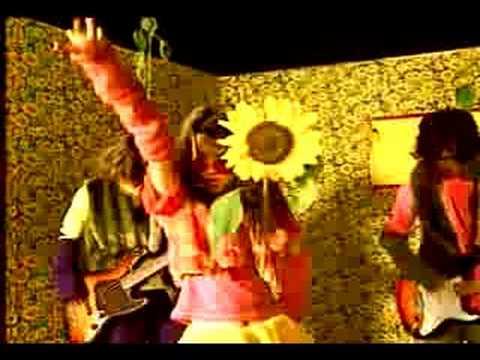 kpop / 스쿨 - 변심 / Skool - Change of heart (2001년)