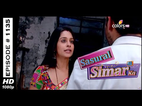 Video Sasural Simar Ka - 25th March 2015 - ससुराल सीमर का - Full Episode (HD) download in MP3, 3GP, MP4, WEBM, AVI, FLV January 2017