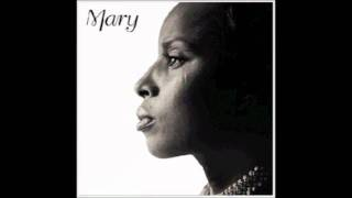 "Mary J Blige (Featuring Nas + DMX) - ""Sincerity"""