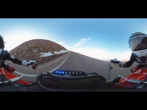 Kids Love Motorcycles | TVS Apache RR 310 | #Ladakh 2018 - Thời lượng: 60 giây.