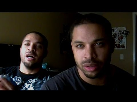 Our New Creatine Supplement & Advice Regarding Creatine Supplementation @hodgetwins