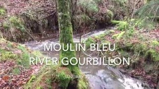 <h5>R Gourbillion in flood - Jan 2016</h5>