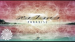 Download Lagu Faders - Paradise Mp3