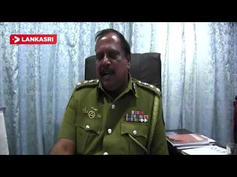 Jaffna-Police-Speech