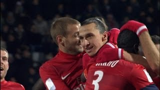 AS Nancy Lorraine - Paris Saint-Germain (0-1) - Le résumé (ASNL - PSG) - YouTube