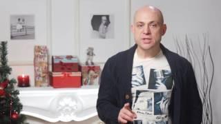 kak-ublazhit-muzhchinu-video