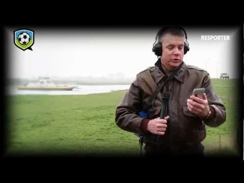 Video of Resporter