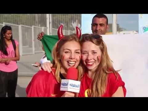 Video of البطولة - Elbotola