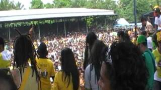 Marapu Live Eri Rambu Balu @ SUMBA Island Video