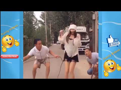 Funny videos | Best joke videos | Funny videos Fails #16