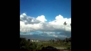 Video Sangkakala sdh berbunyi di palu indonesia MP3, 3GP, MP4, WEBM, AVI, FLV Desember 2018