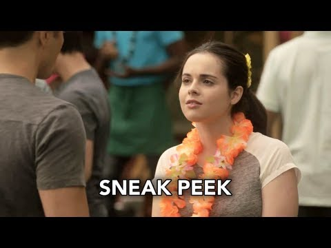 Switched at Birth 2.14 Clip