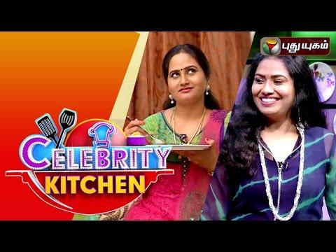 Actresses-Shilpa-Nagalakshmi-in-Celebrity-Kitchen-27-03-2016-Puthuyugam-TV