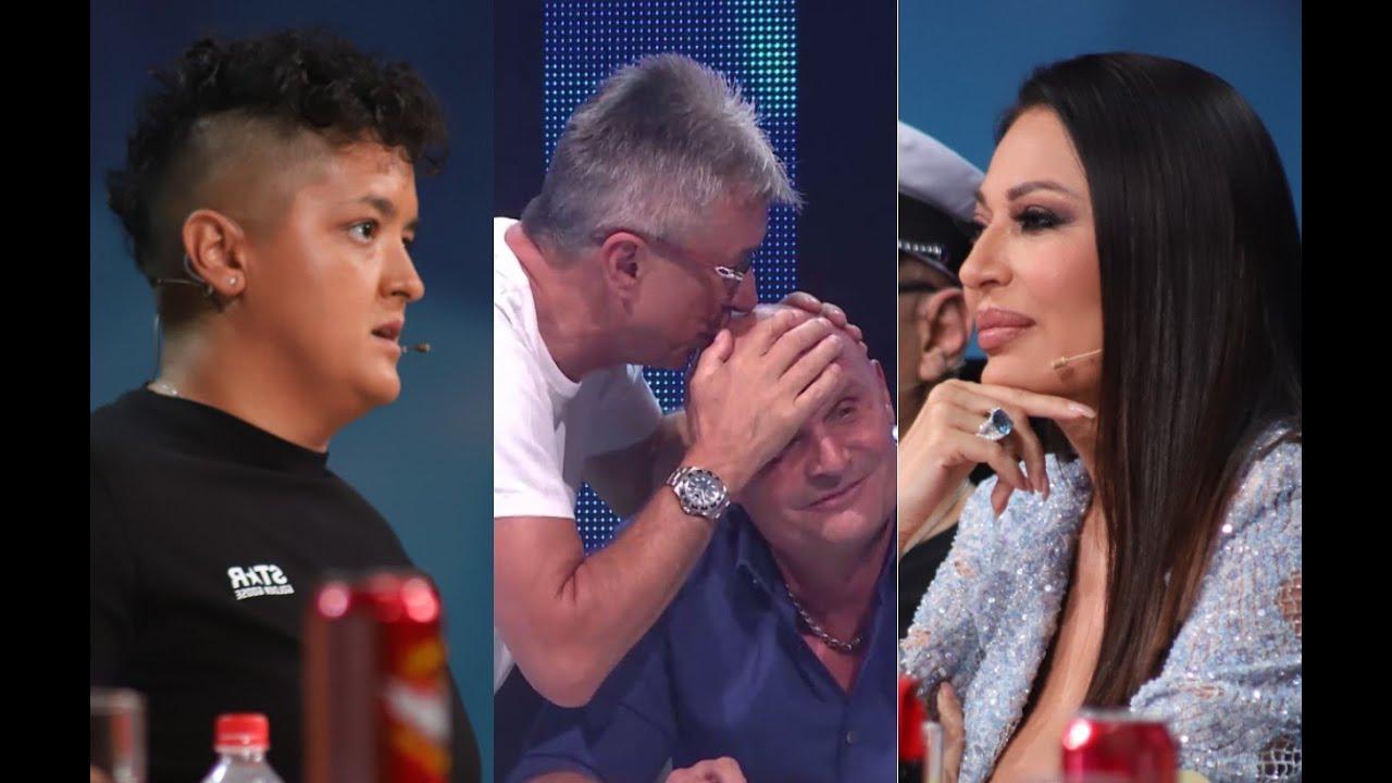 NOVE ZVEZDE GRANDA 2021 – 2022: Prva emisija – 18. 09. – najava