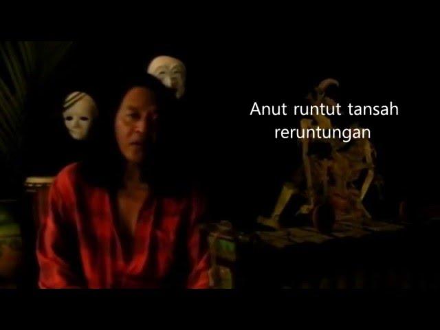 Sujiwo Tejo - IMDb
