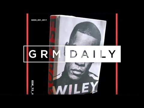 WILEY | ESKIBOY | TRAILER @WileyUpdates