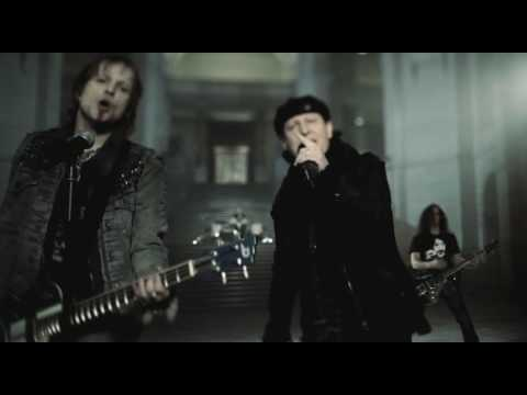 Avantasia - Dying For An Angel online metal music video by AVANTASIA