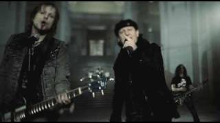 Avantasia & Klaus Meine - Dying For An Angel