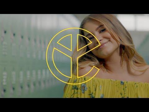 Yellow Claw & Sofia Reyes - Bittersweet