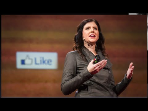 "design - Facebook's ""like"" and ""share"" buttons are seen 22 billion times a day, making them some of the most-viewed design elements ever created. Margaret Gould Stewa..."