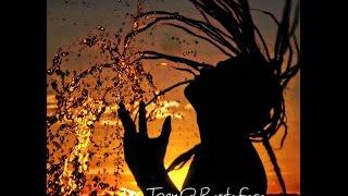 Download lagu Tony Q Rastafara Sebatang Rokok Mp3