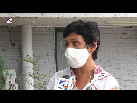 Nuevo caso en Paysandú: Funcionaria de Promoción Social fue diagnosticada con Covid-19