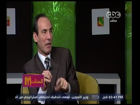 عمرو سليم: لم أغازل بنتا في حياتي وصدتني