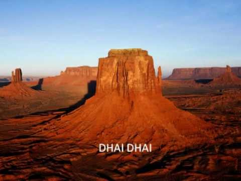 Dhai Dhai Songs mp3 download and Lyrics