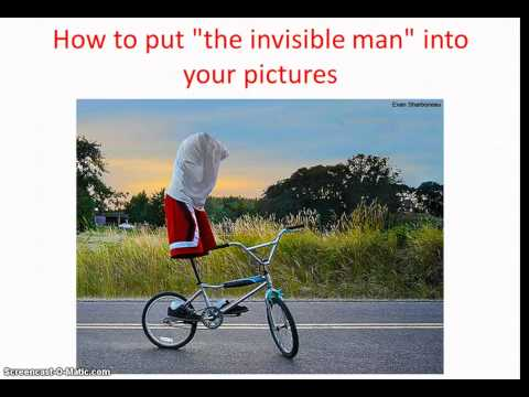 Photography Tips and Tricks – Learn Some Photography Tips and Tricks
