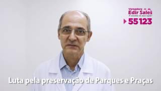 02 DR PAULO KASSAB APOIO EDIR