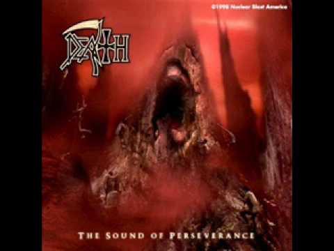 Tekst piosenki Death - Painkiller po polsku