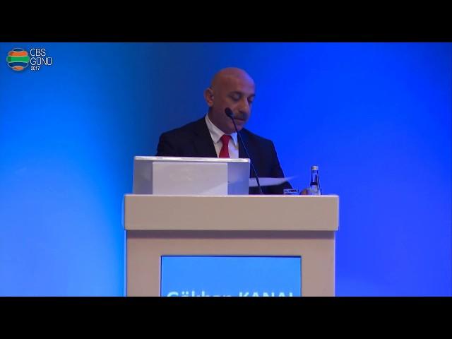 2. Panel Gökhan Kanal (30 Kasım 2017)