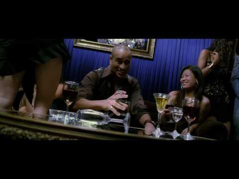 Don (2006) (1080P) *BluRay* w/ Eng Sub - Hindi Movie - Part 8