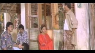 Three Men Army - Full Movie - Malayalam
