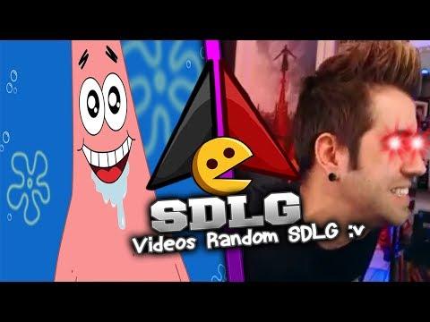 Videos de amor - VIDEOS RAMDOM SDLG CORTOS COMO EL AMOR DE ELLA :,v