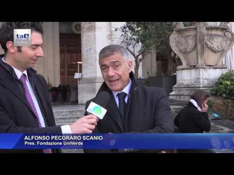 DIECI ANNI DOPO L'ITALIA È PIÙ SOLARE