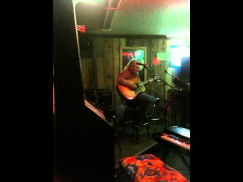 mike gardner open mic 3