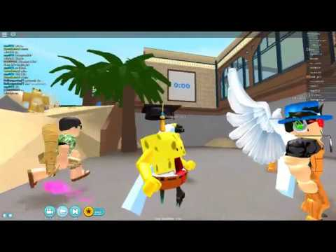 How to find all the Watermelon in Roblox Ice Breaker Event!