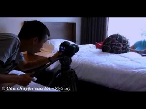 [BTS] Ký ức còn đâu – Minh Vương M4U ft Hồ Quang Hiếu