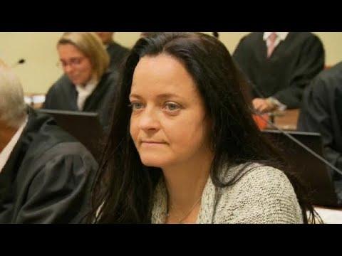 Γερμανία: Πλησιάζει η ώρα της ετυμηγορίας για τη δίκη των νεοναζί